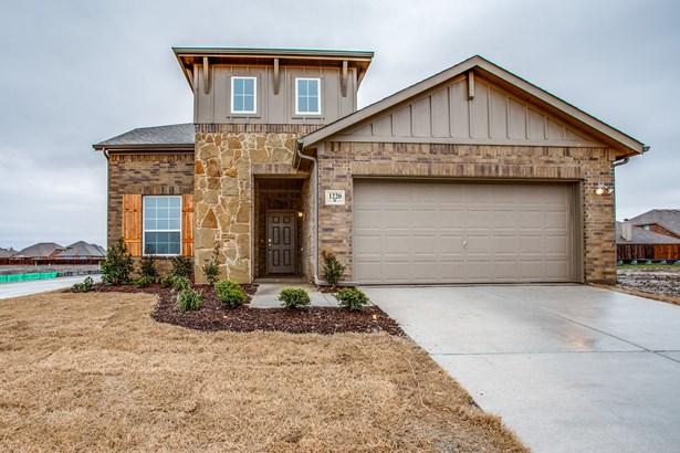 1220 Erika Lane, Forney, TX - USA (photo 1)