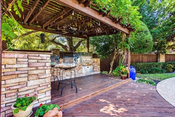 5919 Bentwood Trail, Dallas, TX - USA (photo 2)