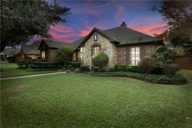 503 Sunset Hill Drive, Rockwall, TX - USA (photo 1)