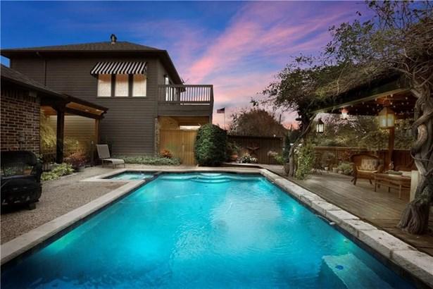 503 Sunset Hill Drive, Rockwall, TX - USA (photo 2)