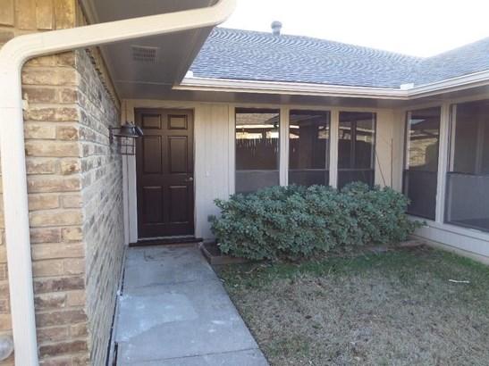 2211-b Woodcreek, Carrollton, TX - USA (photo 1)