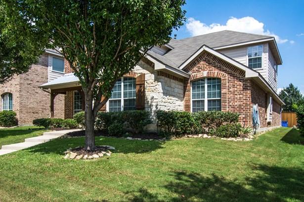 1513 Brookhollow Drive, Allen, TX - USA (photo 2)