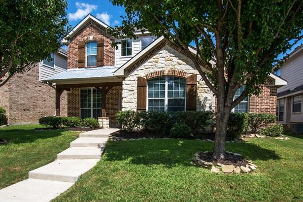 1513 Brookhollow Drive, Allen, TX - USA (photo 4)
