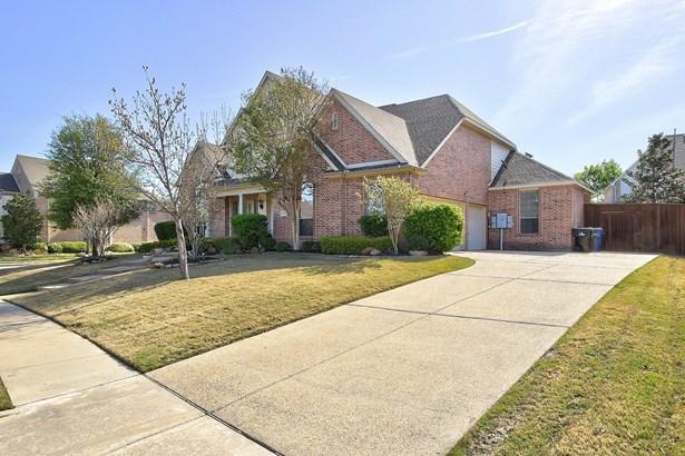 11582 Cody Lane, Frisco, TX - USA (photo 1)