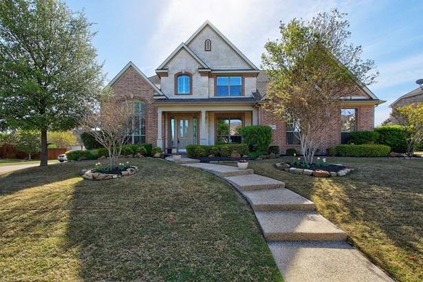 11582 Cody Lane, Frisco, TX - USA (photo 2)