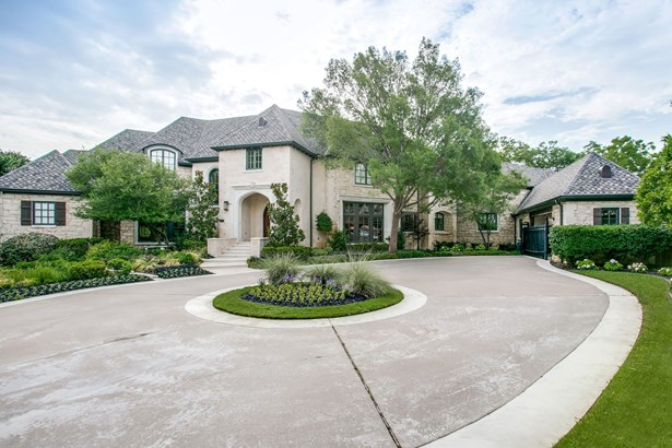 5700 Imperial Court, Plano, TX - USA (photo 2)