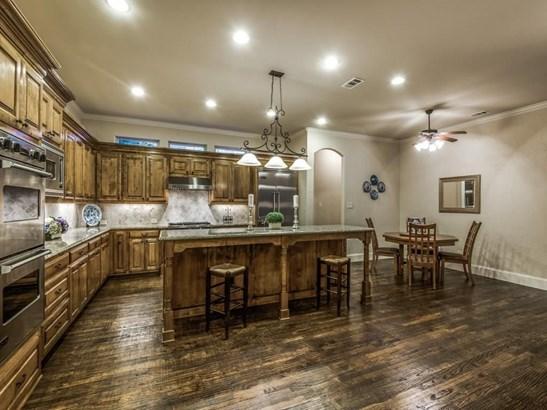 1622 Gladewater Drive, Allen, TX - USA (photo 4)