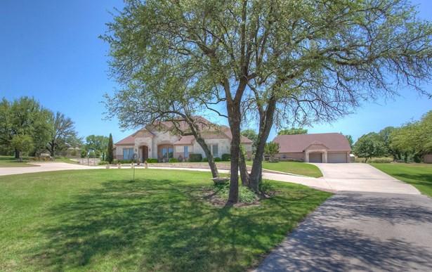 2346 Old Annetta Road, Aledo, TX - USA (photo 2)