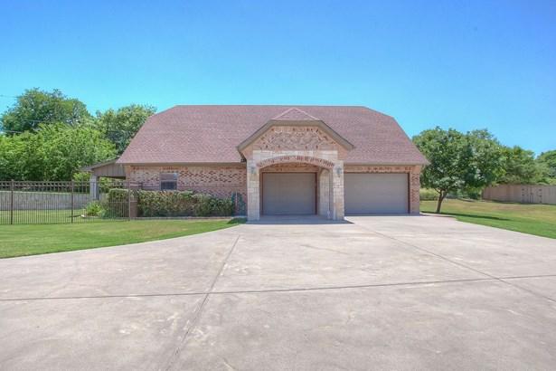 2346 Old Annetta Road, Aledo, TX - USA (photo 3)