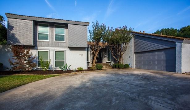7425 Wheatfield Road, Garland, TX - USA (photo 2)