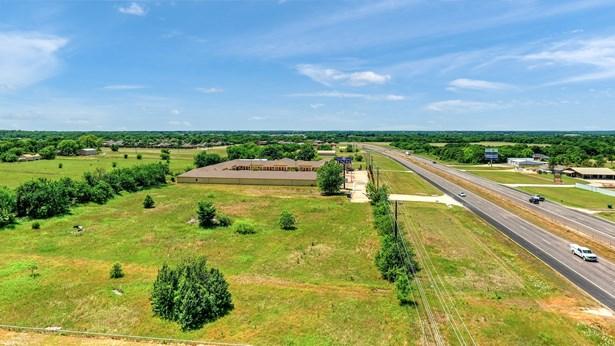 2+ Ac E Hwy 82, Whitesboro, TX - USA (photo 1)