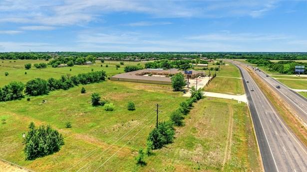 2+ Ac E Hwy 82, Whitesboro, TX - USA (photo 2)
