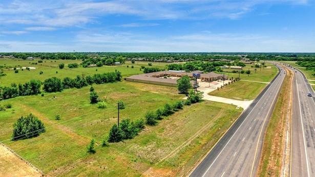 2+ Ac E Hwy 82, Whitesboro, TX - USA (photo 3)