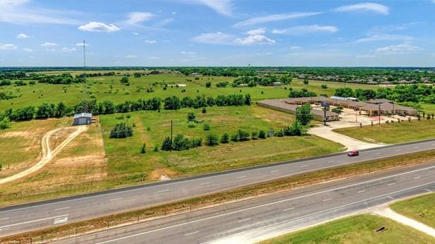 2+ Ac E Hwy 82, Whitesboro, TX - USA (photo 5)