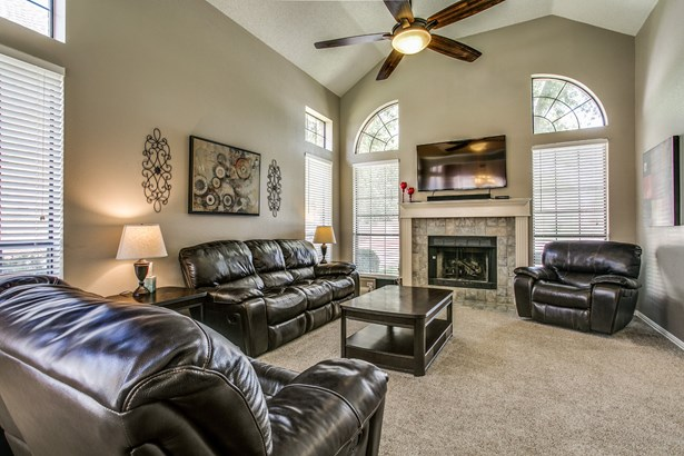627 Allen Road, Coppell, TX - USA (photo 5)