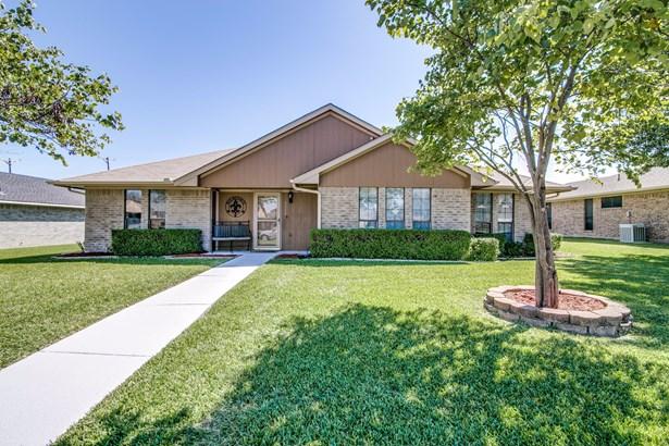 3640 6th Street, Sachse, TX - USA (photo 1)