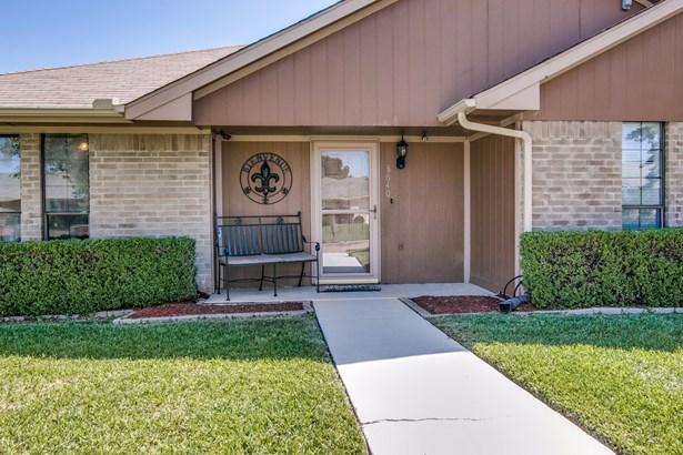 3640 6th Street, Sachse, TX - USA (photo 2)