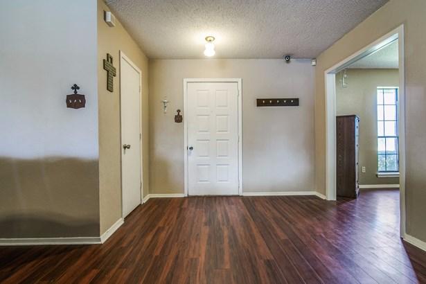 3640 6th Street, Sachse, TX - USA (photo 3)