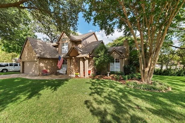 500 Austin Creek Drive, Grapevine, TX - USA (photo 3)