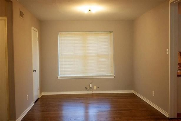 617 Judy Lane, Seagoville, TX - USA (photo 3)