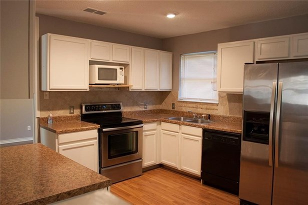 617 Judy Lane, Seagoville, TX - USA (photo 5)