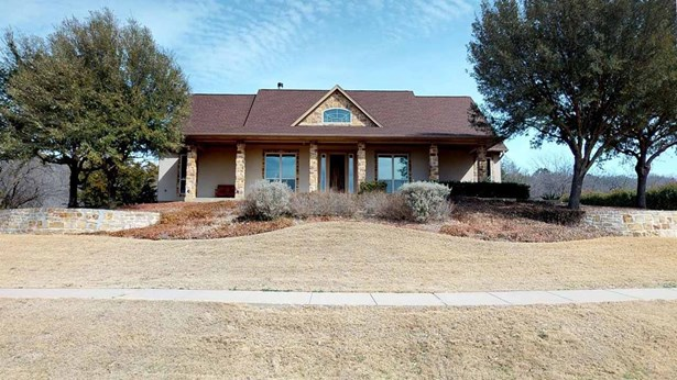 2162 Rohne Drive, Cedar Hill, TX - USA (photo 1)