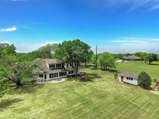 582 Hanna Drive, Denison, TX - USA (photo 5)