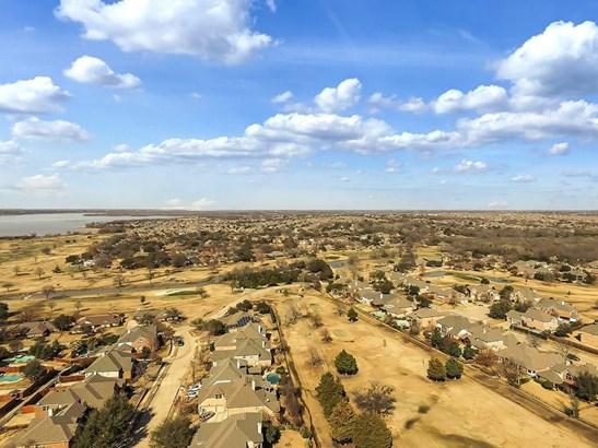 1840 Clubview Drive, Rockwall, TX - USA (photo 3)