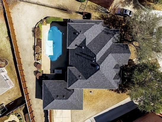 1840 Clubview Drive, Rockwall, TX - USA (photo 5)