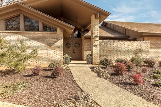 1105 Crowley Road, Arlington, TX - USA (photo 4)