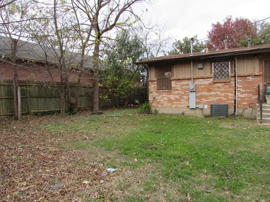 2934 E Ann Arbor Avenue, Dallas, TX - USA (photo 2)