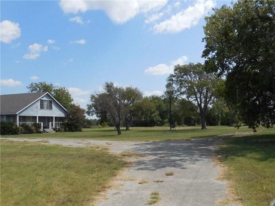 3610 Milrany Lane, Melissa, TX - USA (photo 1)