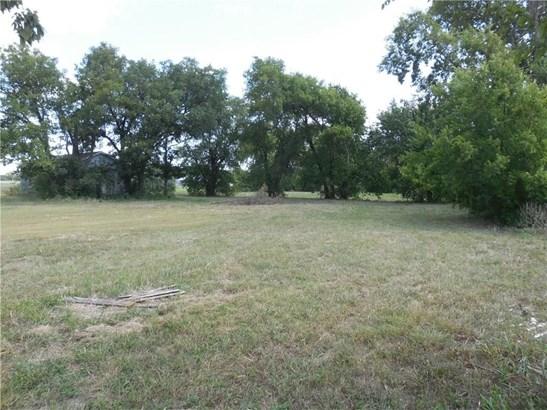 3610 Milrany Lane, Melissa, TX - USA (photo 4)