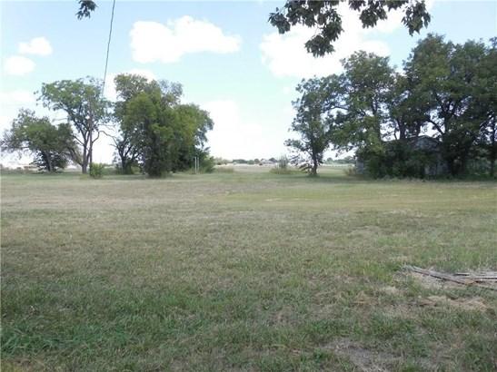 3610 Milrany Lane, Melissa, TX - USA (photo 5)