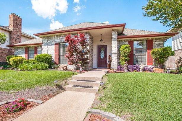 5234 Wood Creek Lane, Garland, TX - USA (photo 1)