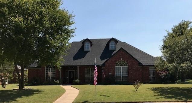 100 Robin Glen Lane, Ovilla, TX - USA (photo 2)