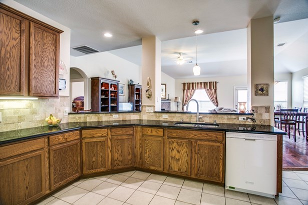 2901 Mason Lane, Wylie, TX - USA (photo 5)