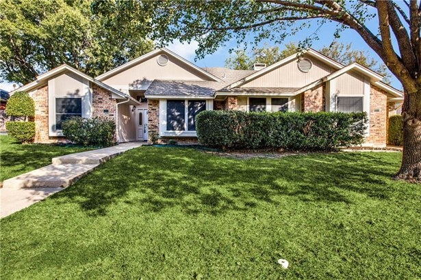 714 Monique Place, Cedar Hill, TX - USA (photo 1)