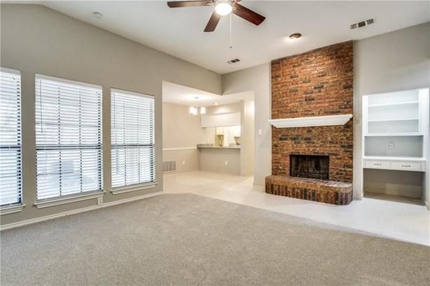 714 Monique Place, Cedar Hill, TX - USA (photo 2)