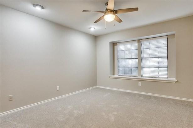 714 Monique Place, Cedar Hill, TX - USA (photo 4)