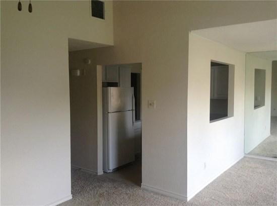 3639 W Northgate Drive 249, Irving, TX - USA (photo 2)