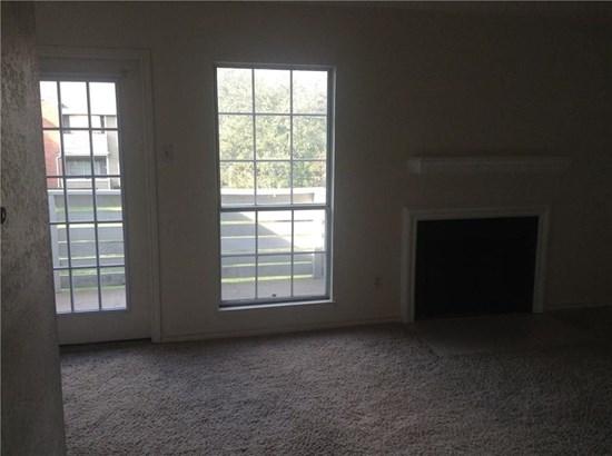 3639 W Northgate Drive 249, Irving, TX - USA (photo 3)