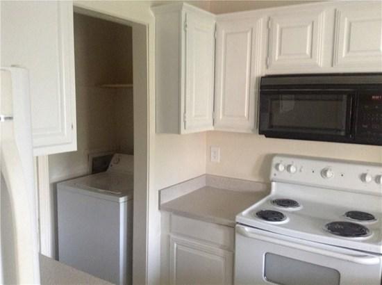 3639 W Northgate Drive 249, Irving, TX - USA (photo 5)