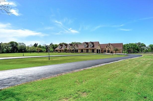11403 Us Hwy 82, Whitesboro, TX - USA (photo 2)