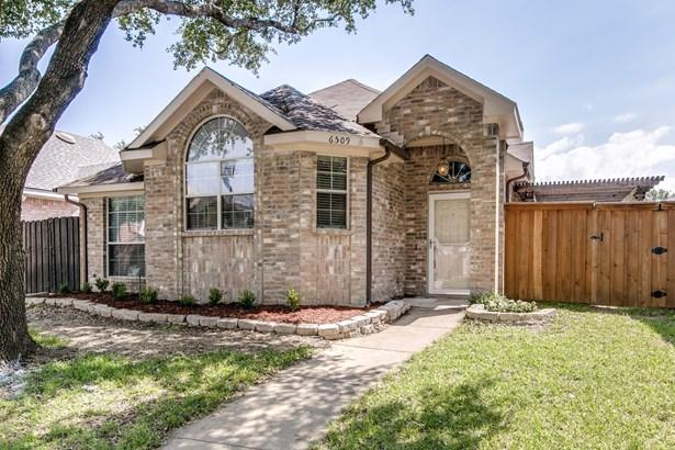 6509 Wildhaven Drive, Rowlett, TX - USA (photo 1)