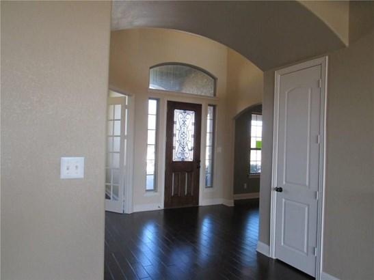 717 Kensington Drive, Heath, TX - USA (photo 2)