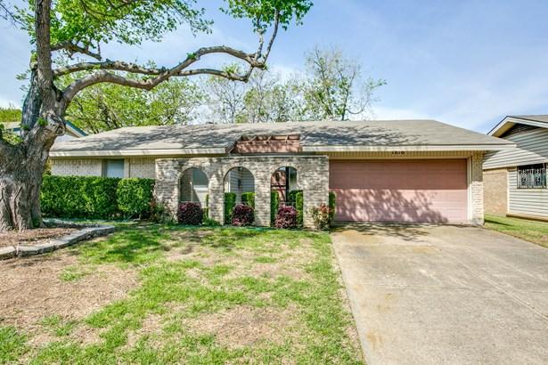 1816 Elmwood Lane, Carrollton, TX - USA (photo 1)
