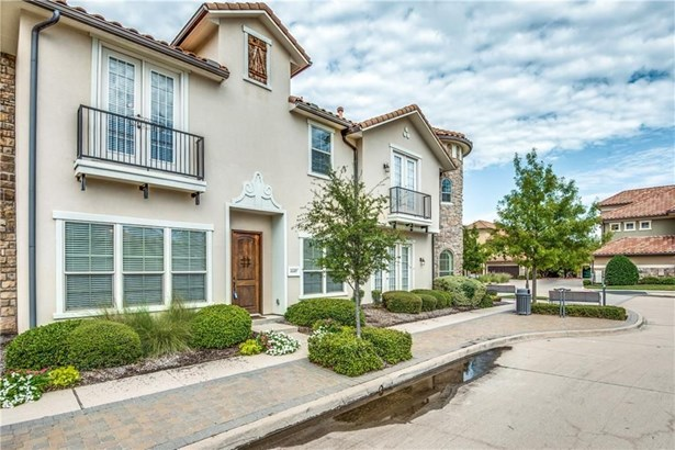6685 Plaza 15, Irving, TX - USA (photo 2)