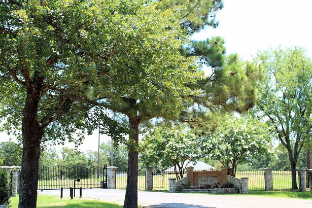 188 Surls Drive, Mabank, TX - USA (photo 2)