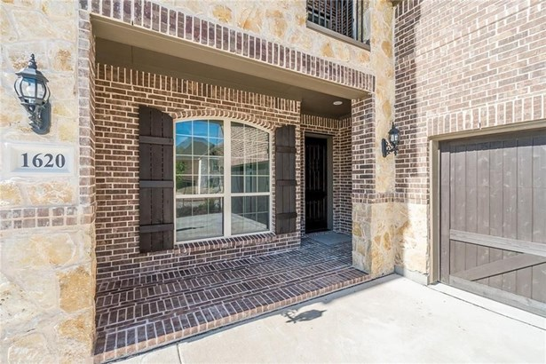 1620 Winchester Drive, Prosper, TX - USA (photo 3)